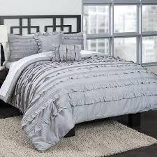 grey twin comforter twin bedding sets for college republic ruffles comforter set grey legend queen comforter set chevron light grey comforter twin xl
