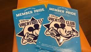 2021 Dvc Point Chart 2021 Disney Vacation Club Points Charts Dvc Fan