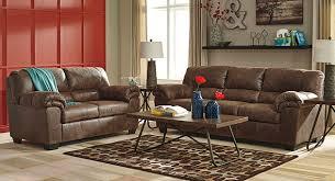Living Room Furniture Plus