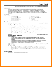 7 Tech Resume Template By Nina Designs