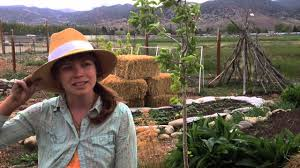 Margaret Fitch on Guidestone's Farm to School Initiative - YouTube