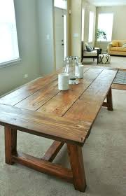 Rustic kitchen table with bench Vintage Diy Kitchen Table Plans Table Pretty Rustic Kitchen Farm Tables Dining Room Rustic Kitchen Table Diy Kitchen Table Bench Plans Credible Home Decor Diy Kitchen Table Plans Table Pretty Rustic Kitchen Farm Tables