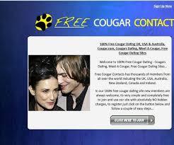 best vegetarian dating websites