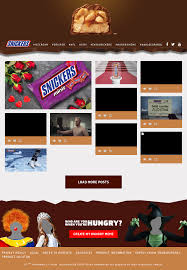 Snickers Bar Size Chart Snickers Competitors Revenue And Employees Owler Company