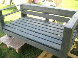 home design breathtaking making a garden bench from pallets full size of home making a garden making a garden bench