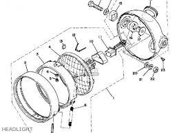 similiar yamaha srx 600 street tracker keywords yamaha tt 250 wiring diagram further m 4mcb5yw1hagegehqgntawihbhcnrz
