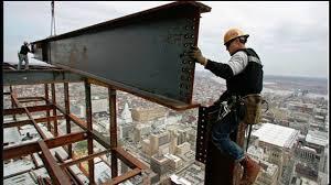 top 10 most dangerous jobs for men 2017 top 10 most dangerous jobs for men 2017