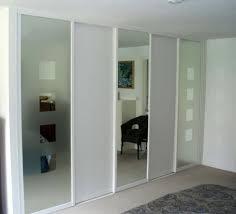bedroom furniture wardrobes sliding doors. bedroom wardrobe sliding doors dont really like mirrored wardrobes but this kind of works furniture