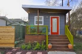 Small Picture Wonderful Tiny House Prefab Kits For Sale Inspiring Ideas New Home