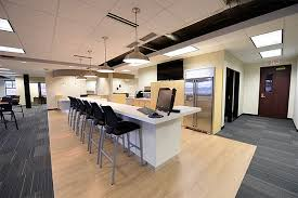 contemporary office spaces. contemporary office spaces on pinterest stunning real estate space ghidorzi wausau retail first weber next generation