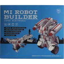 <b>Радиоуправляемые</b> модели/<b>игрушки</b>