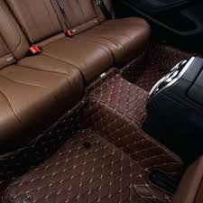 Lovely Auto Floor Mats Universal Fit Tactical Heavy Duty Rubber Car