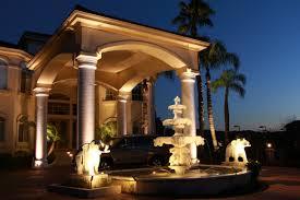 landscape lighting design ideas 1000 images. LED Landscape Lighting In Diamond Bar CA Design Ideas 1000 Images