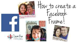 want to brand your profile photo facebook story or allow your aunce to as well now you can check this out
