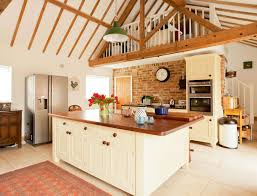 Barn Kitchen Barn Kitchen Ideas Yes Yes Go