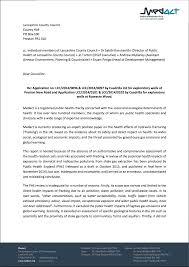 regulatory affairs resume sample 30052017 sample public health resume