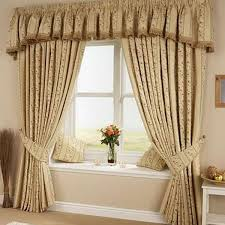 curtain walls styles with cream miscellaneous the perfect curtain styles decorating formal and