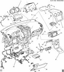 2003 saturn l300 fuse box diagram 2003 manual repair wiring and saturn vue body control module 2009 location