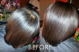 How To Dark And Lovely Fade Resistant Permanent Color