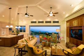 furniture staging companies. The Cardinal Rule Of Home Staging Clean See More Real And Furniture Companies