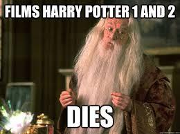 Original Dumbledore memes | quickmeme via Relatably.com