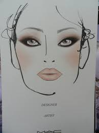 cles nyc 9500 makeup ideas m a c introduces exclusive wedding trousseau service for india