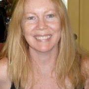 Sue Richter (suerichter) - Profile   Pinterest