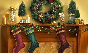christmas wallpaper hd 1080p. Fine Wallpaper Get Wonderful Top 90 Free Christmas Wallpapers HD Widescreen 1080p Inside Wallpaper Hd 1080p A