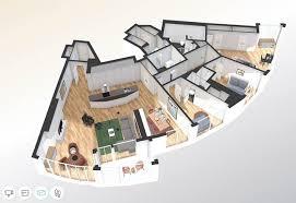 beautiful house plans. Beautiful House Plans E