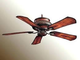 hunter ceiling fans without lights ceiling fans small ceiling fan fans without lights furniture hunter ceiling