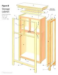 plywood garage cabinets build your own garage cabinets build garage storage cabinets plywood plywood thickness for