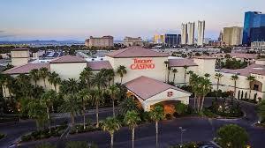 3 Bedroom Hotel Las Vegas Exterior Property Awesome Inspiration Design