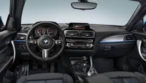 bmw 3 series 2015 interior. bmw seri 1 facelift pilihan mesinnya makin banyak manakah pilihanmu bmw 3 series 2015 interior