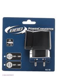 <b>Зарядное устройство</b> BBB 2144318 в интернет-магазине ...