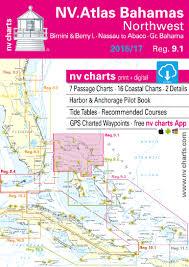 Tide Chart Long Island Bahamas Bahamas Charts Sailing Bahamas