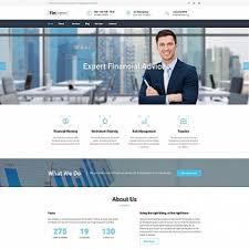 Godaddy Website Templates Simple Website Template Builder Website Builder Templates Website Templates