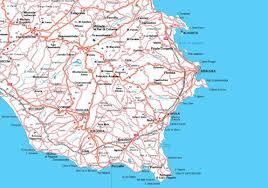 Holiday Apartments Marina Di Ragusa The Province Of Ragusa