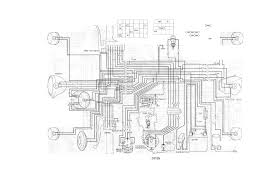 honda wave wiring diagram honda image wiring honda wave 110 wiring diagram wiring diagram on honda wave 110 wiring diagram