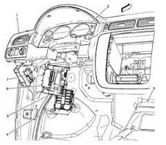 chevy silverado radio wiring diagram images chevy 2010 chevy silverado bcm wiring diagram car repair