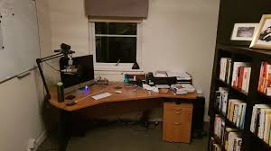 Image Costco Amazing Quality Italian Office Desk Cost 1200 New In Motherwell North Lanarkshire Gumtree World Market Amazing Quality Italian Office Desk Cost 1200 New In Motherwell