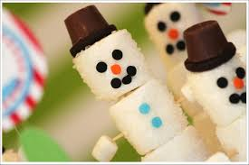 Christmas Crafts For Kids To Make Best Picture Of Christmas Crafts To Make At Home All Can