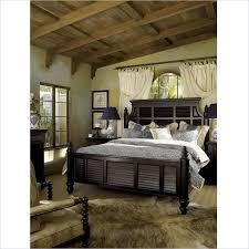 modern bedroom furniture charleston sc greenvirals style