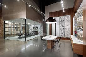 interceramic showroom by callisonrtkl san antonio and dallas texas