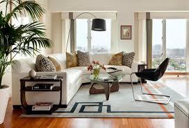 living room furniture arrangements. Living Room Arrangements With Great Ideas Sofa Arrangement Pictures Furniture