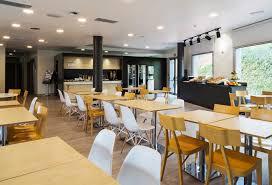 Hotel Sidorme Mollet Cheap Hotel Near Barcelona In Granollers