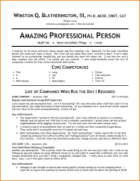 Charming Union Glazier Resume Images Example Resume Ideas