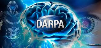 Image result for harp darpa part of the end times scenario