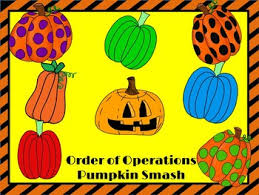 Free Halloween Powerpoint Presentations Resources Lesson Plans