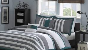bedspread full all king target queen bedrooms super single blue c curtains sets bedding sheets double