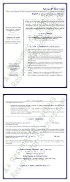 english teacher resume english teacher resume 134